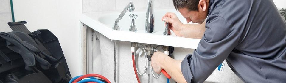 sink2_slider